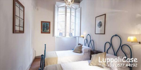 Appartamento in vendita a Siena, 155 mq - Foto 2