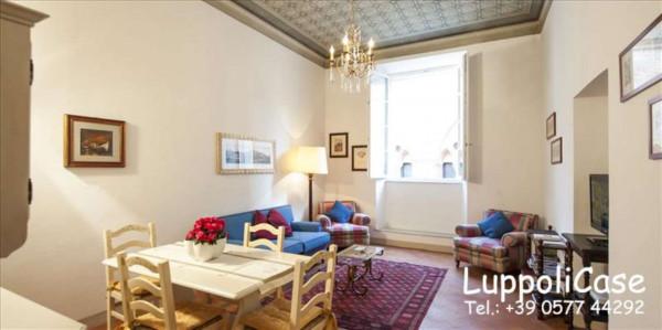 Appartamento in vendita a Siena, 155 mq - Foto 4