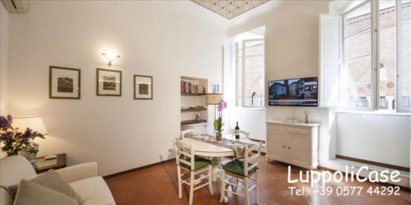 Appartamento in vendita a Siena, 155 mq - Foto 1