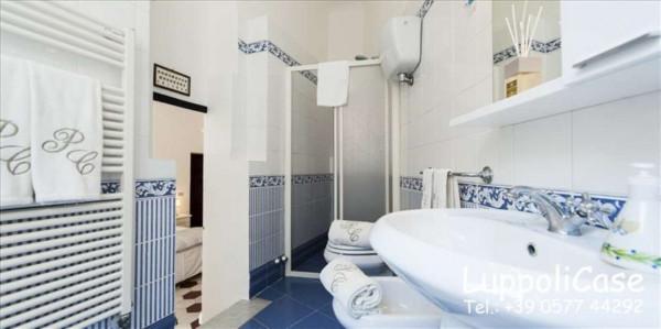 Appartamento in vendita a Siena, 155 mq - Foto 9