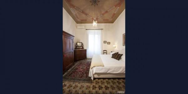 Appartamento in vendita a Siena, 155 mq - Foto 5