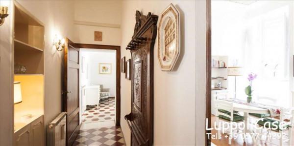 Appartamento in vendita a Siena, 155 mq - Foto 8