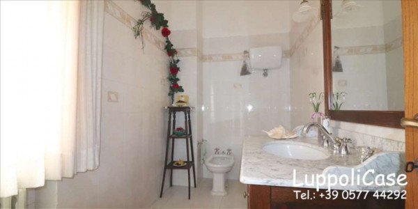 Appartamento in vendita a Sovicille, Con giardino, 200 mq - Foto 2