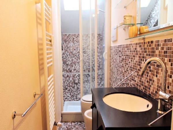 Appartamento in vendita a Santa Margherita Ligure, Centro, 55 mq - Foto 2