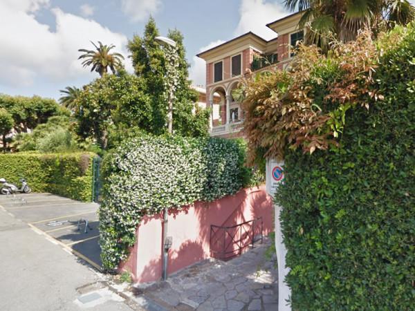 Appartamento in vendita a Santa Margherita Ligure, Centro, 55 mq - Foto 10
