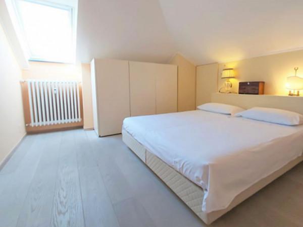 Appartamento in vendita a Santa Margherita Ligure, Centro, 55 mq - Foto 3