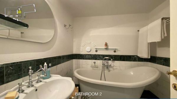 Appartamento in vendita a Firenze, 96 mq - Foto 9