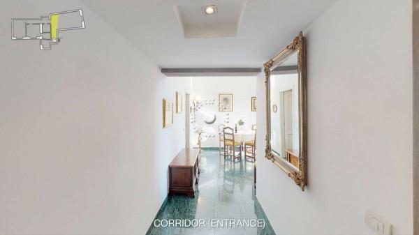 Appartamento in affitto a Firenze, Arredato, 96 mq - Foto 12