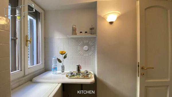 Appartamento in affitto a Firenze, Arredato, 96 mq - Foto 13