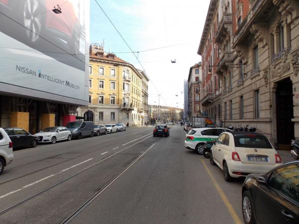 Locale Commerciale  in vendita a Milano, Arredato, 70 mq - Foto 5