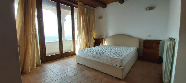 Appartamento in vendita a Trevi, Centro Storico, 110 mq - Foto 1