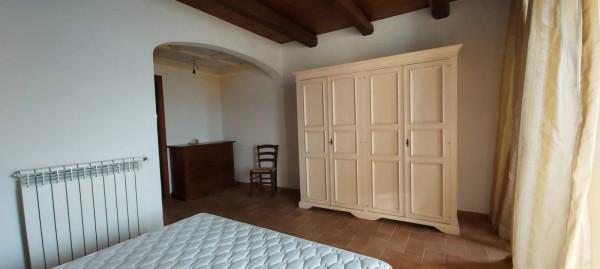 Appartamento in vendita a Trevi, Centro Storico, 110 mq - Foto 11