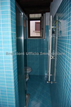 Appartamento in vendita a Trevi, Centro Storico, 110 mq - Foto 18