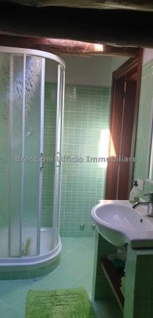 Appartamento in vendita a Trevi, Centro Storico, 110 mq - Foto 17