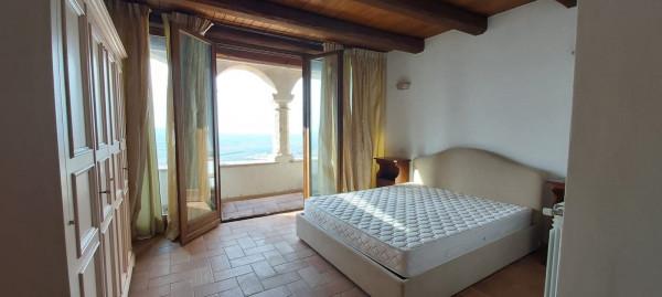 Appartamento in vendita a Trevi, Centro Storico, 110 mq - Foto 9