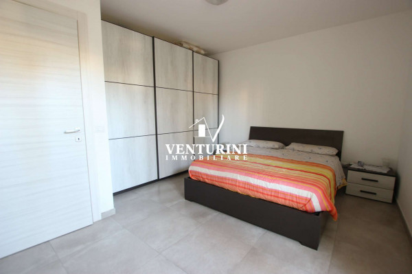 Appartamento in vendita a Roma, Valle Muricana, Con giardino, 95 mq - Foto 10