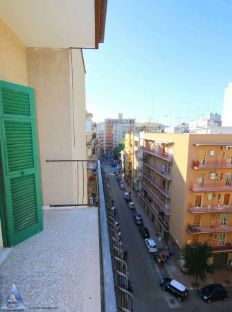 Appartamento in vendita a Taranto, Rione Italia, Montegranaro, 113 mq - Foto 6