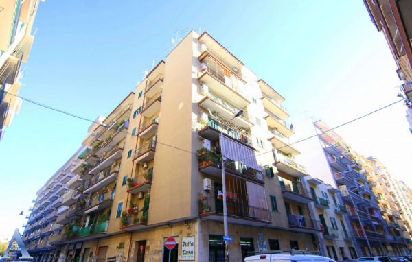 Appartamento in vendita a Taranto, Rione Italia, Montegranaro, 113 mq - Foto 3