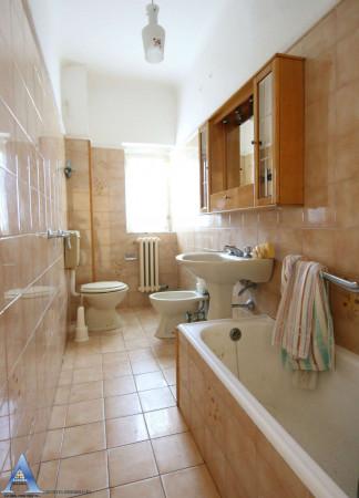 Appartamento in vendita a Taranto, Rione Italia, Montegranaro, 113 mq - Foto 10