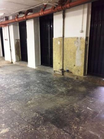 Locale Commerciale  in affitto a Milano, San Siro, 120 mq - Foto 2