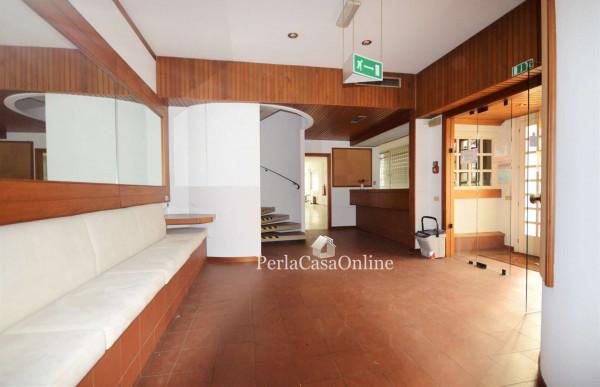 Capannone in vendita a Forlì, Coriano, 2780 mq - Foto 9
