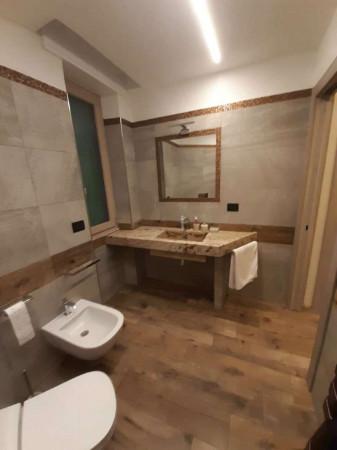 Appartamento in vendita a Rapallo, Santa Maria, 70 mq