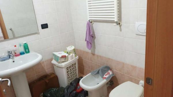 Appartamento in vendita a Genova, Fiumara, Con giardino, 80 mq - Foto 18