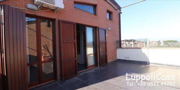 Appartamento in vendita a Monteriggioni, 70 mq - Foto 24