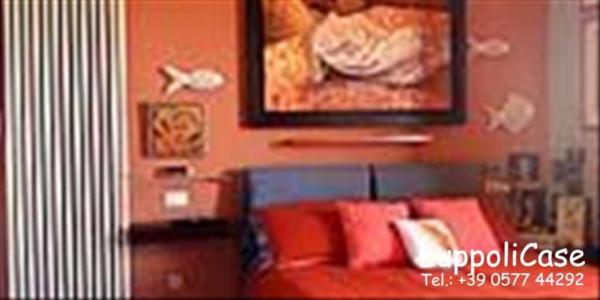 Appartamento in vendita a Monteriggioni, 70 mq - Foto 41