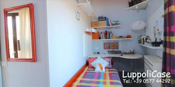 Appartamento in vendita a Monteriggioni, 70 mq - Foto 32