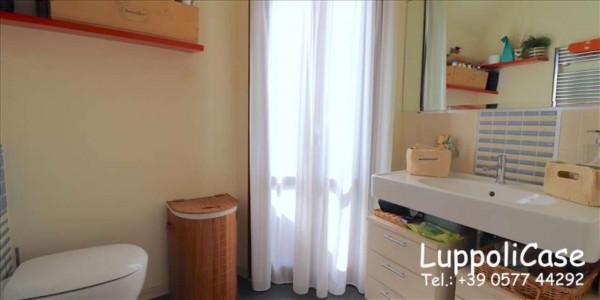 Appartamento in vendita a Monteriggioni, 70 mq - Foto 35
