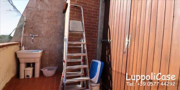 Appartamento in vendita a Monteriggioni, 70 mq - Foto 39