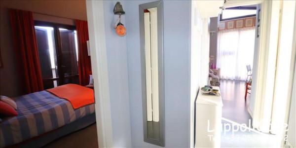 Appartamento in vendita a Monteriggioni, 70 mq - Foto 23