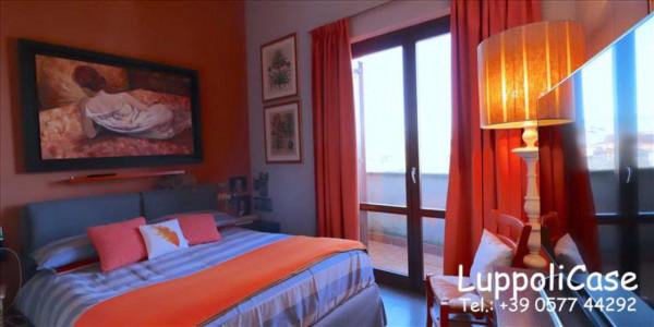 Appartamento in vendita a Monteriggioni, 70 mq - Foto 38