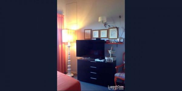 Appartamento in vendita a Monteriggioni, 70 mq - Foto 15