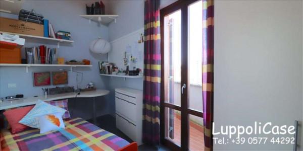 Appartamento in vendita a Monteriggioni, 70 mq - Foto 31