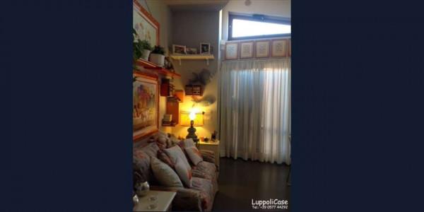 Appartamento in vendita a Monteriggioni, 70 mq - Foto 6