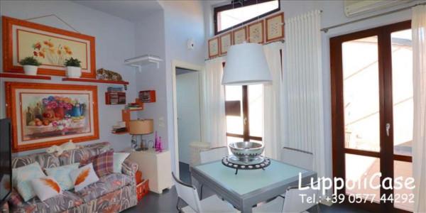 Appartamento in vendita a Monteriggioni, 70 mq - Foto 28