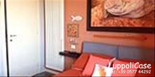 Appartamento in vendita a Monteriggioni, 70 mq - Foto 17