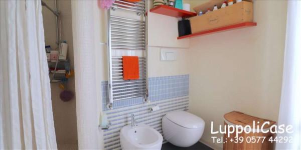 Appartamento in vendita a Monteriggioni, 70 mq - Foto 25