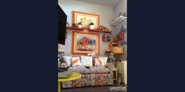 Appartamento in vendita a Monteriggioni, 70 mq - Foto 8