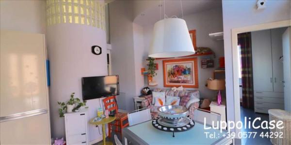 Appartamento in vendita a Monteriggioni, 70 mq - Foto 37