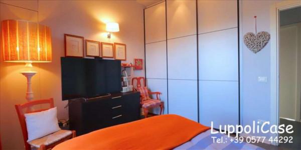 Appartamento in vendita a Monteriggioni, 70 mq - Foto 33