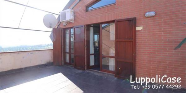 Appartamento in vendita a Monteriggioni, 70 mq - Foto 20