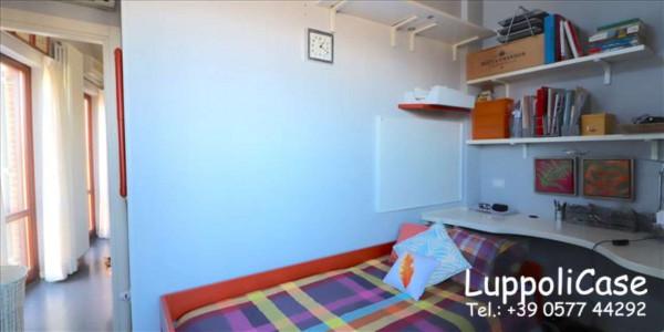 Appartamento in vendita a Monteriggioni, 70 mq - Foto 27