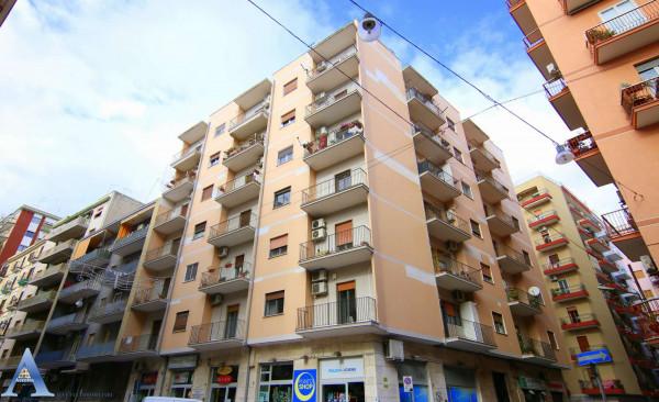 Appartamento in vendita a Taranto, Tre Carrare, Battisti, 152 mq - Foto 18