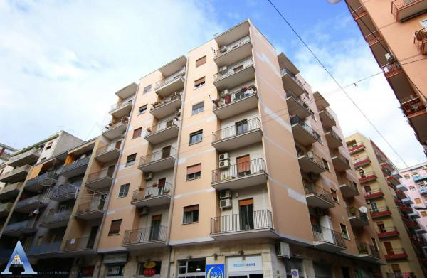 Appartamento in vendita a Taranto, Tre Carrare, Battisti, 152 mq - Foto 8