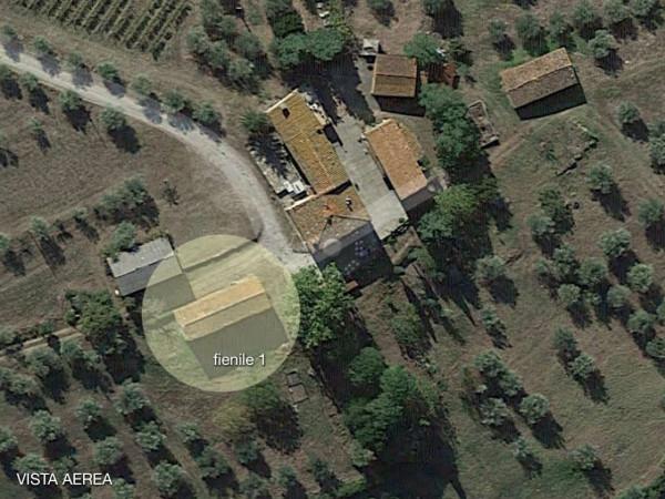 Rustico/Casale in vendita a Pontassieve, 220 mq - Foto 10