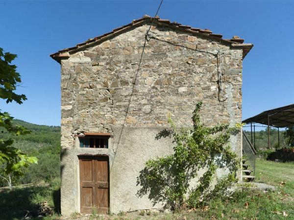 Rustico/Casale in vendita a Pontassieve, 220 mq - Foto 15