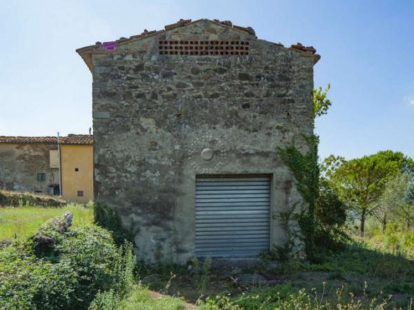 Rustico/Casale in vendita a Pontassieve, 220 mq - Foto 13